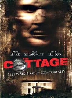 The Cottage online film letöltés és ingyen sorozatok, online filmek