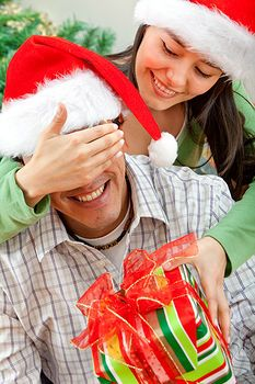 Every girl asks herself what are the best Christmas gifts for boyfriend? Gift-giving is a way to make your loved ones happy, send best wishes and express your affection for them. Christmas Gifts For Boyfriend, Presents For Boyfriend, Great Christmas Gifts, Christmas Morning, Boyfriend Gifts, Christmas Holidays, Christmas Stuff, Christmas Decor, Merry Christmas