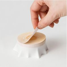 tree sticky notes #product #design
