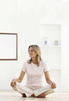easyTherm Infrarotheizungen sorgen für eine behagliche Wärme und erhöhen den Wohncomfort