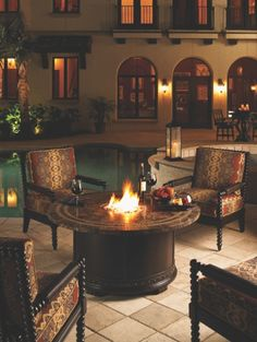Tommy Bahama Outdoor Living Kingstown Sedona at retail in early 2013.