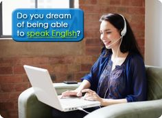 English is a very important tool for communication in most part of the world.English speaking skill can also distinguish you as job applicant in multinational organization and give you an edge over other job seekers.