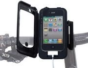 8 Excellent Bike Mounts to Hold Your iPhone