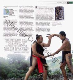 Way of the Warrior Karate, Lima Lama, Hawaiian Legends, Y Image, Martial Arts Styles, Warrior Spirit, South Pacific, Hula, Capes