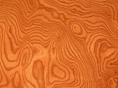 A wood grain texture. - Free Stock Photo Id: 11544 KB) Wood Grain Texture, Shibori, Amazing Nature, Free Stock Photos, Grain Free, Art Direction, Animal Print Rug, Hardwood Floors, Grains