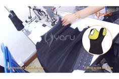 """YARU FABRICA COLOMBIANA DE FAJAS Y ROPA DEPORTIVA .  Web: www.yaru.co - Colombia - Cali Whatsapp: +573122525303 (solicita nuestros catalogos para mayoristas). Somos una compañia que confecciona fajas en latex, neopreno, powernet, poliester y neopreno. Tambien fabricamos ropa deportiva en supplex, lycra y nylon power. Tenemos el servicio de maquilado (es decir fabricamos con tu marca o logo). Igualmente tambien fabricamos con """"marca blanca"""", es decir sin ninguna marca. Waist Training, Cali, Tech Companies, Company Logo, Logos, Amazon, Private Label, Athletic Wear, Sports"""