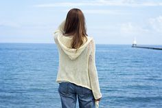 Ravelry: The Lighthouse Keeper's Wife pattern by Melissa Schaschwary