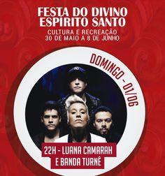 #PousadaDoCareca #Paraty #FestaDoDivino #BandaTurnê #música #show #evento #cultura #turismo