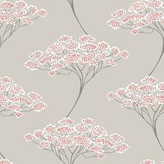 Fine Decor Banyan Tree 22413 Azmaara wallpaper