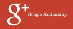 Has Reduced Authorship Rich Snippets By 15 Percent Ways To Earn Money, Earn Money Online, Way To Make Money, How To Get, Seo Marketing, Online Marketing, What Is Seo, Seo News, Google Plus