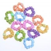 12-pieces-6-pastel-colors-hair-band-from-muhenera-k403150