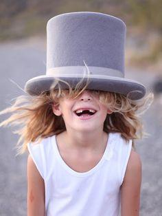 Sombrero de copa                                                                                                                                                     Más