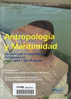 Antropología y maritimidad
