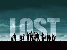Lost is the best tv show i have EVER seen. if you have time, watch all 6 seasons, you won't regret it. Matthew Fox, Fantastic Show, Great Tv Shows, Movies And Series, Movies And Tv Shows, Lost Serie, Best Tv, The Best, Lost Season 1