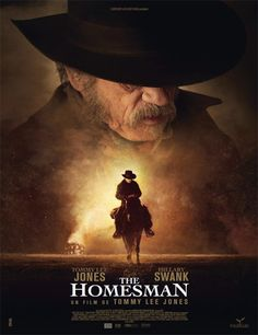 The Homesman (Deuda de honor)