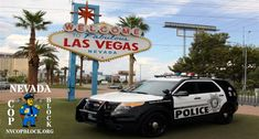 The Las Vegas Metropolitan Police Department's Long and Continuous History of Corruption and Violence Sirens, Radios, 4x4, Metro Police, Car Cop, Police Cars, Police Vehicles, Emergency Medical Services, Police Uniforms