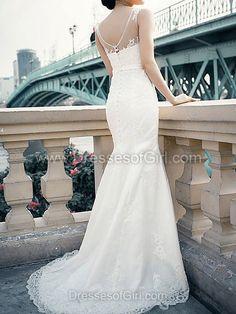 Dress>>