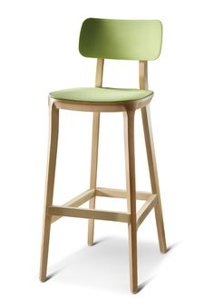 Retro Breakout Seating - Product Page…