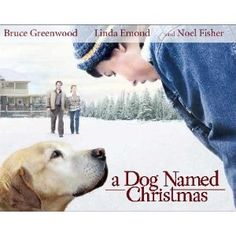 Amazing Movie Hallmark does it again  One of the best!