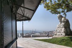 Lisboa - Santa Catarina - #Lisboa #SantaCatarina