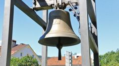 The bells can be found as far as Myanmar, Tanzania and Australia. #flights & #hotels #Cruises #RentalCars #mexico #lajolla #nyc #sandiego #sky #clouds #beach #food #nature #sunset #night #love #harmonyoftheseas #funny #amazing #awesome #yum #cute #luxury #running #hiking #flying