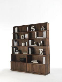 Librerías . Busca todos los productos, fabricantes y minoristas de Librerías : descubre los precios, catálogos y todas las novedades