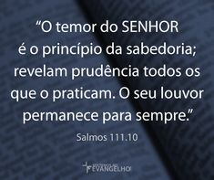 10 imagens de versículo para compartilhar no facebook | Voltemos Ao Evangelho