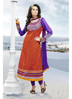Product Code: 5047 || 3,654/- INR ||