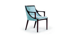 Milan Carver Dining Chair - Bakos Brothers