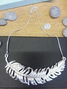 Stunning statement pieces from Chillistone Boutique to enhance your outfit for S/S Boutique, Outfit, Silver, Gifts, Accessories, Jewelry, Fashion, Outfits, Moda