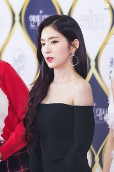 Red Velvet's Irene is not only full of talent and charms, but she's also a beauty that could work just about any outfit – especially these 10 sexy outfits. Seulgi, Kpop Girl Groups, Kpop Girls, Korean Girl, Asian Girl, Rapper, Brave Girl, Red Velvet Irene, Ulzzang Girl