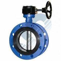 China Butterfly Valve Manufacturer Jonloo supplies Flanged Butterfly Valve and rubber butterfly valve-- Ductile Iron material, Rubber Seat Ductile Iron, Butterfly Valve, Transportation Design, Normal Pressure, Fresh Water, Industrial, Industrial Music