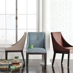 restaurant tables chairs - Avast Yahoo Malaysia Image Search results