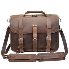 Leather Backpack Women, Laptop Backpack Bag, Messenger Backpack, Laptop  Messenger Bag, Messenger 9372ce86b4