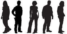 048_people_people-silhouettes-free-vector-6.jpg (568×294)