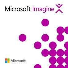 Innovation, passion and inspiration: Imagine Cup day 1 is in the books! – Microsoft Imagine Blog