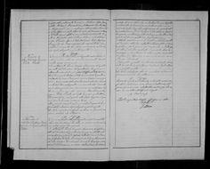 Bartolomeo Jenna & Vita Rallo 1894 marriage record amendment