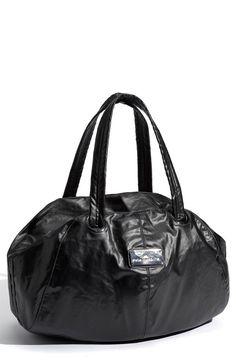 sport - deporte - bags - bolsos - moda - complementos - fashion - adidas - handbag www.yourbagyourlife.com Love Your Bag.
