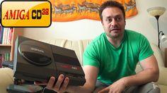 ▶️ Classic Game Tour ® 5. generációs konzoljaim【régi videó】 Tech, Game, Retro, Classic, Youtube, Derby, Gaming, Classic Books, Toy