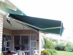 Fold Arm Awnings: awningwarehouse.co.za: SOLID COLOUR CANVAS, 3.25M WIDE X 1.5M DEEP, R11430.00 APPROX. INCLUDES INSTALLATION & VAT. (NOV. 2015)  2 AWNINGS TO COVER FULL WIDTH OF VERANDHA:  R22 860.00 Folded Arms, Palm Beach, Patio, Deep, Colour, Canvas, Outdoor Decor, Color, Tela