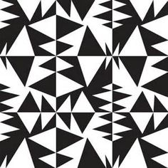 repeating pattern shapes - Yahoo Image Search Results