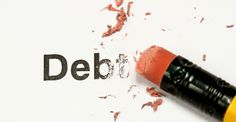 Pay Off Your Debt Here Are 4 Choices