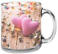 Mesleep heart mug on August 11 2016. Check details and Buy Online, through PaisaOne.
