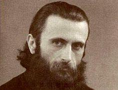 Ai Necazuri? Uite Care Este RUGĂCIUNEA Către Sfântul Părinte Arsenie Boca! | Libertatea | Libertatea