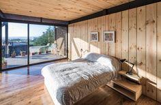 Gallery of Grove Houses / WMR arquitectos - 12