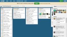 *****Five Best Personal Project Management Tools- a review of 5 electronic ToDo Trackers