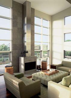 Bridgehampton Modern - Betty Wasserman Art & Interiors