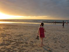 Hi Frugalistas! Sometimes I travel alone. Sometimes we travel as a family. But what I love to do is take mother-daughter holidays (vacations) with my daughter MissG. Heer are my top tips for ma...