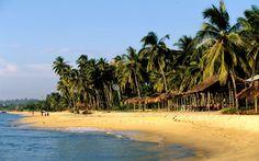 Phu Quoc Island, Vietnam - Best Secret Beaches on Earth | Travel + Leisure