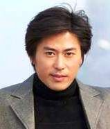 Zhang Jing Dong